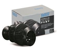 Hydor Koralia Nano Pump - 565