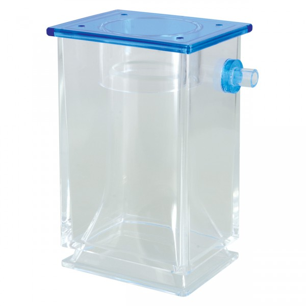 JNS Replacement Collection Cup with Lid for the VS-1 Protein Skimmer