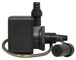 Coralife Pump for Super Skimmer - 125 gal