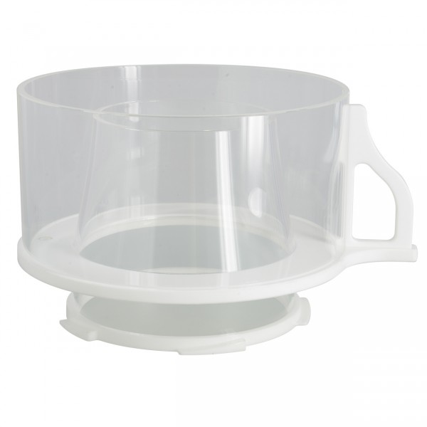 JNS Replacement Collection Cup for the Q-3 Protein Skimmer