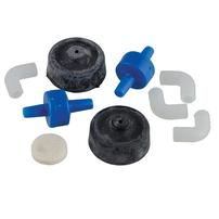 Aqueon Repair Kit for QuietFlow Air Pump - 60