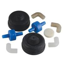 Aqueon Repair Kit for QuietFlow Air Pump - 100