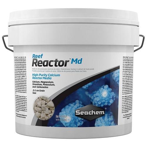 Seachem Reef Reactor - Md - 4 L
