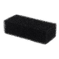 Aqua One Filter Sponge for Reflex 15 Aquarium Kit