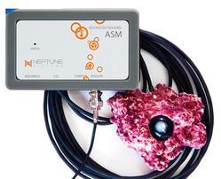 Neptune PAR Monitoring Kit (PMK)