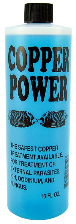 Copper_Power_Copper_Power_Blue_for_Saltwater__16_fl_oz