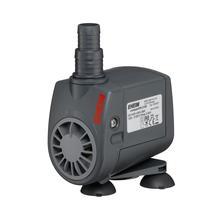Eheim compactON Aquarium Pump - 2100