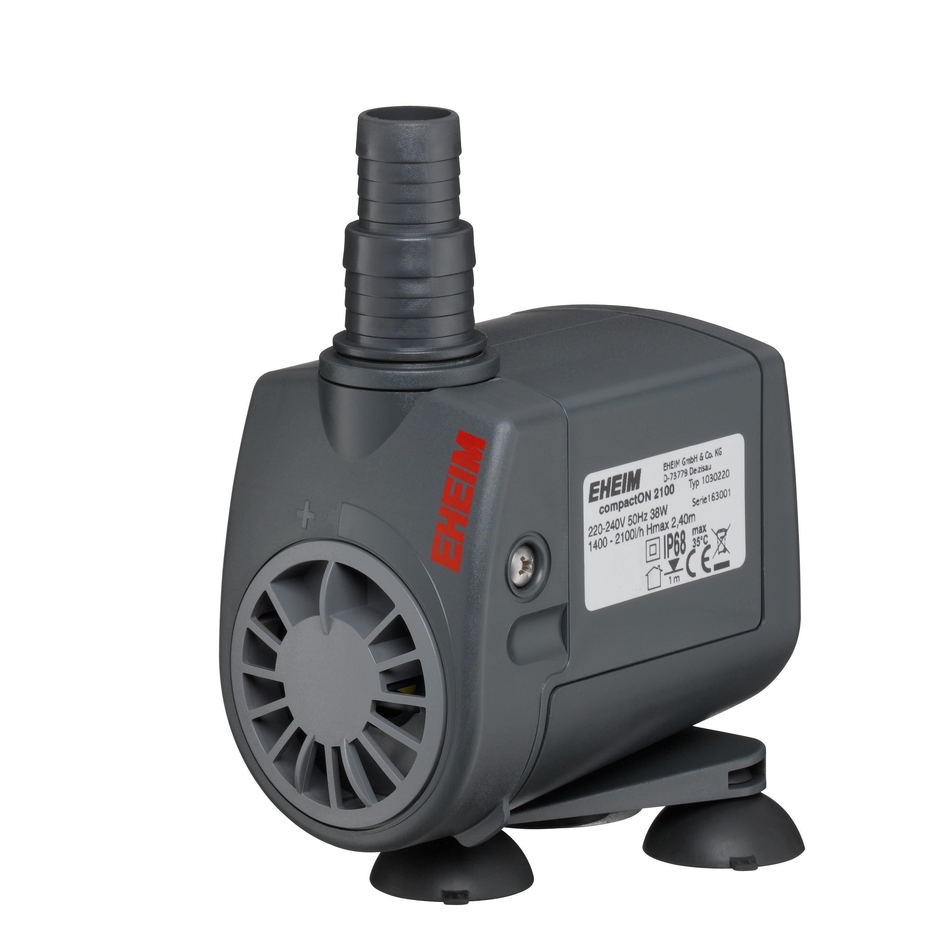 Eheim compactON Aquarium Pump - 3000