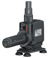 Eheim compactON Aquarium Pump - 5000