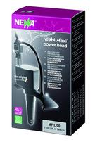 NEWA Maxi Power Head - MP 1200