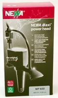 NEWA Maxi Power Head - MP 600