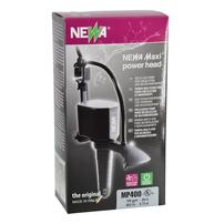 NEWA Maxi Power Head - MP 900