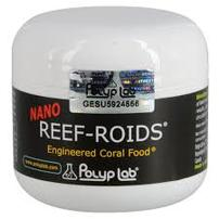 PolypLab Reef-Roids Engineered Coral Food - 30 g