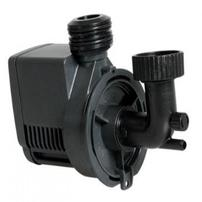 Red Sea C-Skim 1800 PSK Pump
