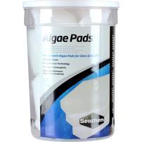 Seachem Algae Pads - 18 pk