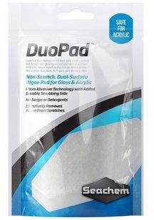 Seachem DuoPad