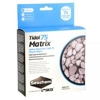 Seachem Tidal 75 Matrix - 350 ml (Bagged)