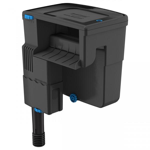 Seachem Tidal Power Filter 55