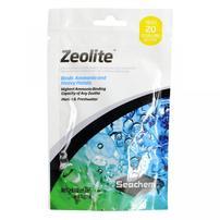 Seachem Zeolite - 100 ml (Bagged)