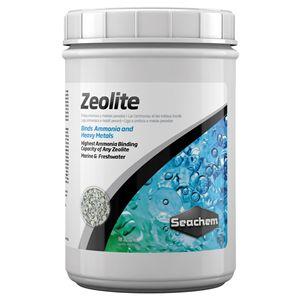 Seachem Zeolite - 2 l