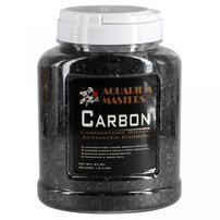 Seapora Activated Carbon - 24 oz