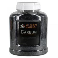 Seapora Activated Carbon - 39 oz