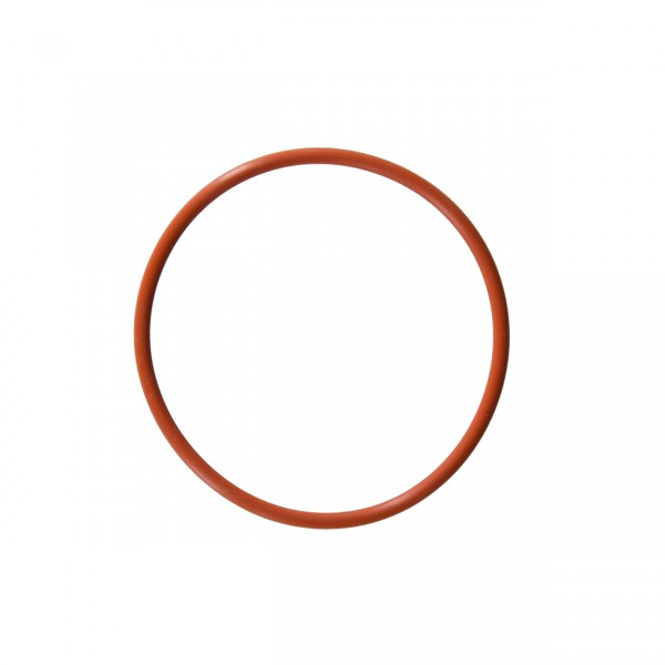 Seapora Collection Cup O-Ring for the SP-1 Protein Skimmer