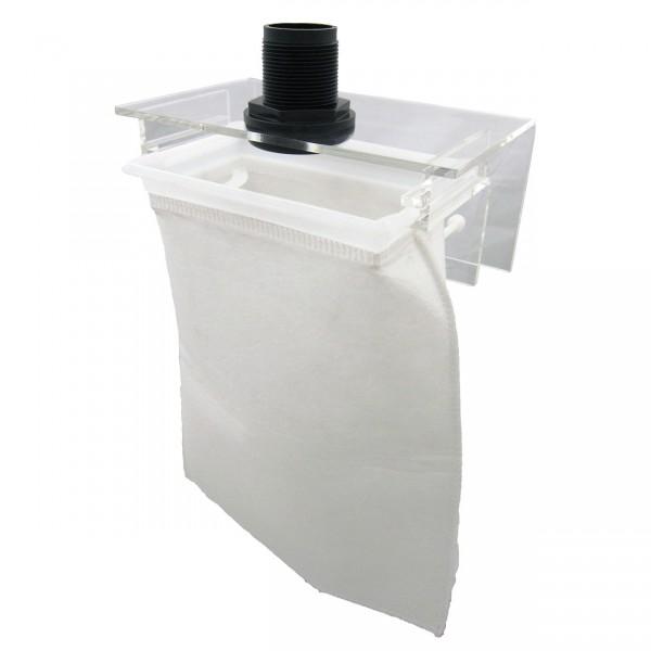 Seapora Micron Bag Holder - Large