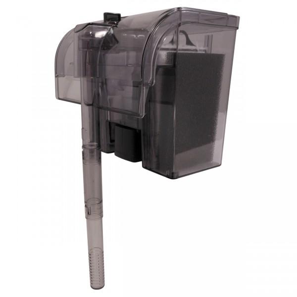 Seapora Power Filter PF30