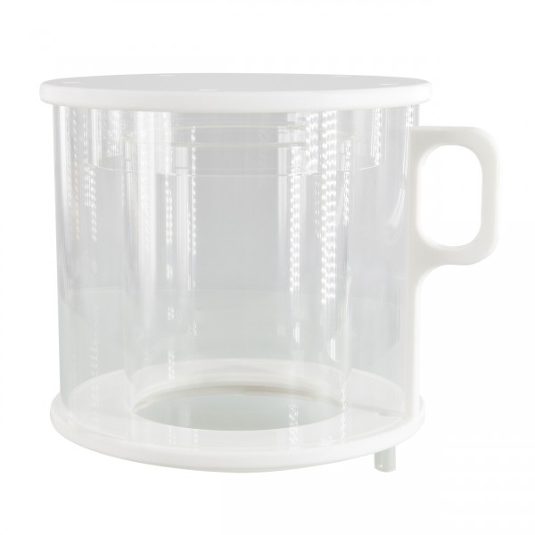 Seapora Replacement Collection Cup for the Pro-2 Protein Skimmer