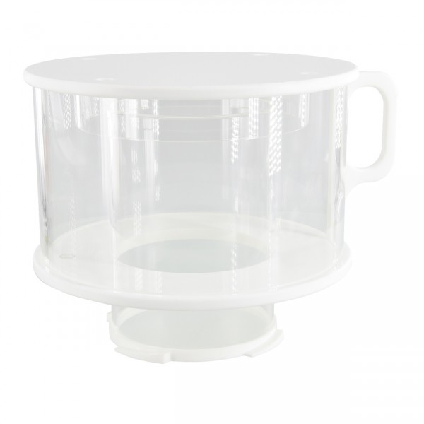 Seapora Replacement Collection Cup for the SP-3 Protein Skimmer