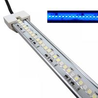 TrueLumen Pro Series LED Strip Light - Deepwater Actinic Blue 453nm - 24""