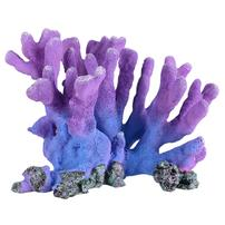 Underwater Treasures Branch Coral - Purple