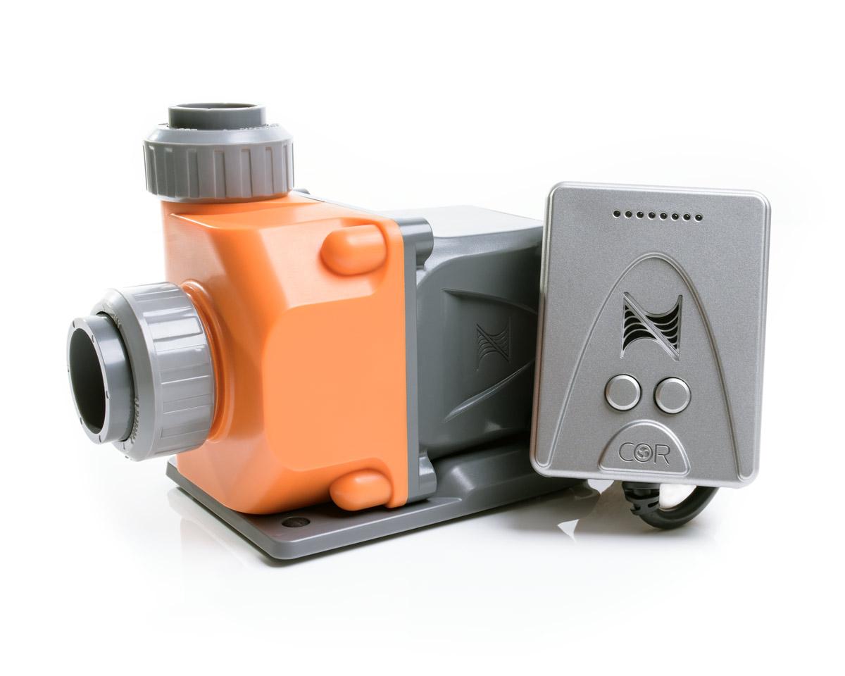 Neptune Core-20 Return Pump