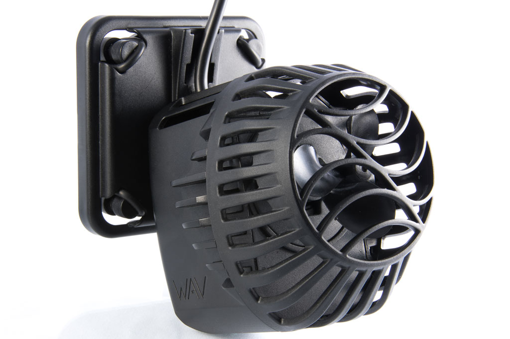 Neptune WAV Powerhead Starter Kit (2 WAVs, 1LINK Module, Power Supply, 3' AquaBus Cable