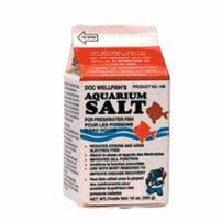 API Aquarium Salt - 16 oz