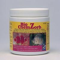 API Bio-Chem Zorb Pouch - Size 6 - 1 pk