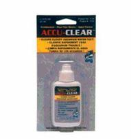 API Accu-Clear - 1.25 fl oz