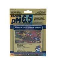 API Proper pH 6.5 - 240 g