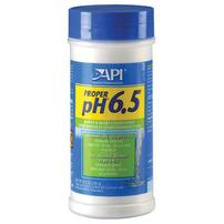 API Proper pH 7.5 - 260 g
