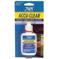 API Accu-Clear - 8 fl oz