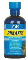 API Pimafix - 8 fl oz