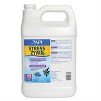 API Stress Zyme+ - 1 gal