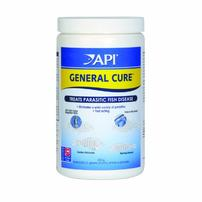 API General Cure Powder - 850 g