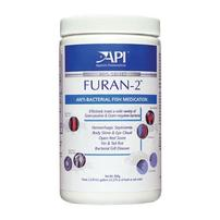 API Furan-2 Powder - 850 g