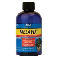 API Melafix - 4 fl oz