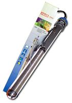 """Eheim JAGER Tru-Temp Heater 12"""" 100 Watt"""