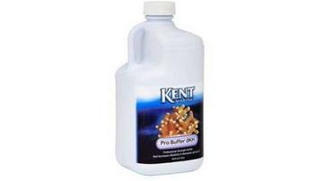 Kent Pro Buffer DKH 64 oz.
