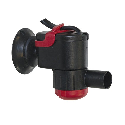 Hydor Pico Evo-Mag Circulation Pump - 180
