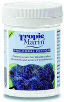 Tropic Marin Pro-Coral Phyton - 100 ml